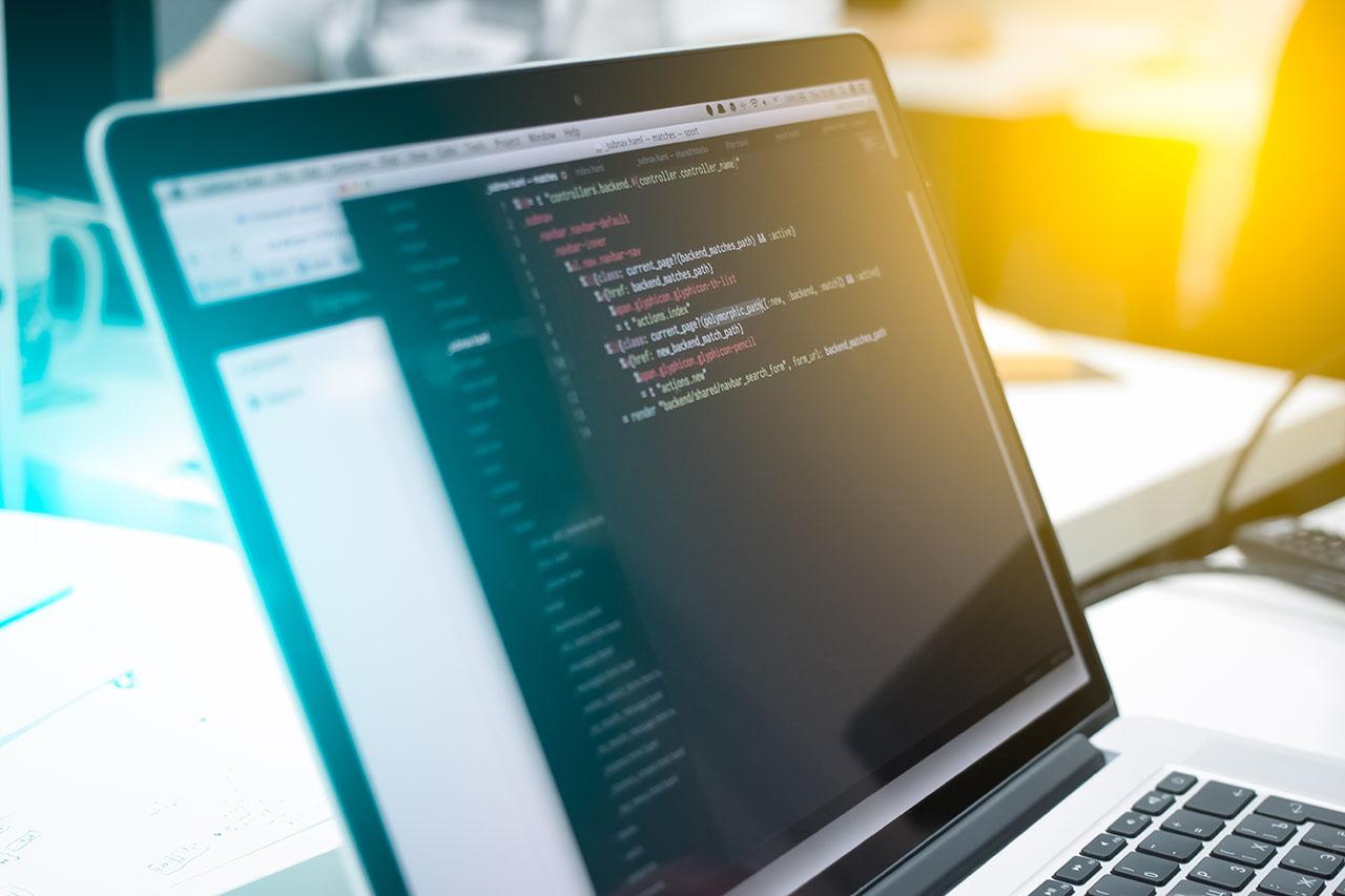 PHP Backend Developer