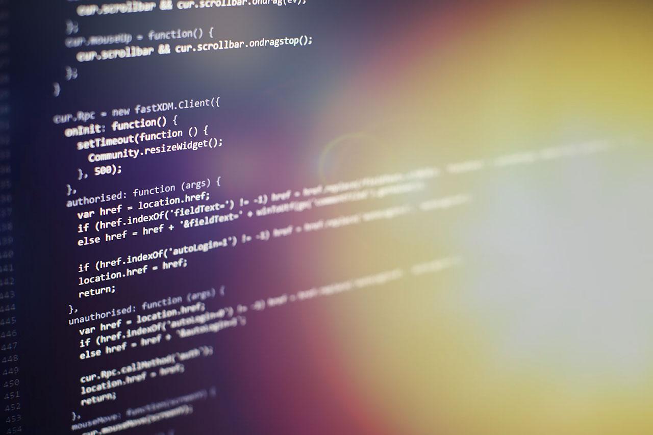 PHP Full Stack Developer